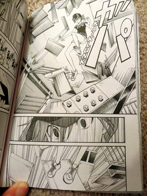 Railgn scene page 2